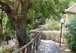 Location vacances Rio Marina - Locazione Turistica Villaggio Mezzo Ortano - Rio260-2