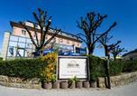 Hôtel Luxembourg - Trail-Inn Natur & Sporthotel-1