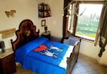 Location vacances Anghiari - Nero Gioconda-4