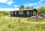 Location vacances Hvide Sande - Nice home in Skjern w/ 1 Bedrooms-1