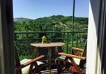 Location vacances Acqui Terme - Borgo Inferiore 24-1