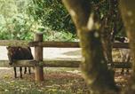 Location vacances Montville - Mango Hill Farm-3