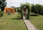 Location vacances Halberstadt - Idylle am Klei-1