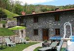 Location vacances Pescaglia - Montecroce-1