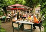 Location vacances Borken - Hotel Deitmer-4