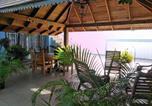 Location vacances Sosua - Oni's House-2