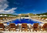 Hôtel Ríohacha - Hotel Waya Guajira-3