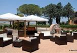 Location vacances Montefiascone - Locanda Rossovino-1