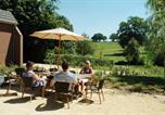 Location vacances Gulpen - Inkelshoeve A Gen Bongerd Huis 4 (4 personen)-1