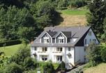 Location vacances Willingen - Appartementhaus Vierjahreszeiten-1
