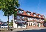 Hôtel Nottuln - Hotel zur Davert-3