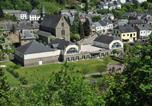 Location vacances Houffalize - Jardin De L Ourthe 22-2
