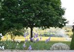 Location vacances Tourville-en-Auge - Villa in Nr. Pont L Eveque-4
