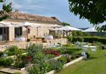 Hôtel 4 étoiles Champagnac-de-Belair - La Chartreuse du Bignac - Les Collectionneurs-3