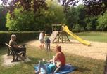Camping avec Piscine Châteauponsac - Camping Dun Le Palestel-4