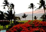 Location vacances Kihei - Maui Sunset One Bedroom by Kumulani Vacations and Realty, Inc-4