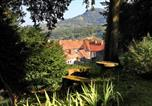 Location vacances Arbois - L'Aristoloche-3