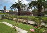 Location vacances Campo nell'Elba - Casa Anna - con giardino a 400m dal mare-3