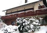 Location vacances Meinerzhagen - Apartment Attendorn - 01-2