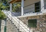 Location vacances Milna - Small Villa Mande-2