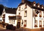 Hôtel Schweich - Hotel Landgasthof Simon-1