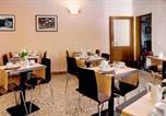 Hôtel Borgo San Lorenzo - Hotel Il Cavallo-3