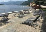 Location vacances Lezzeno - Residence Gondola-3