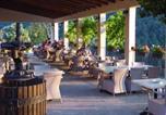 Hôtel Corse - Gite A Funtana-3