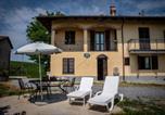 Location vacances Serralunga d'Alba - Casa Ramagio'-1