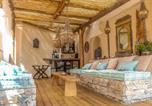 Hôtel Mijas - Luxury B&B Villa Tauro-2
