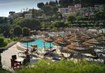 Location vacances Cap-d'Ail - Homeplace Terrasse Monaco-1