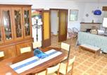 Location vacances Vinaròs - Villa with 4 bedrooms in Vinaros with private pool and Wifi-3