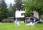 Location vacances Molina di Ledro - Casa Nella-1
