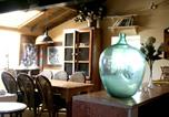 Location vacances  Portugal - The House of the She-Pine-Tree-4