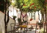 Hôtel Maiori - Casa Amorino-1