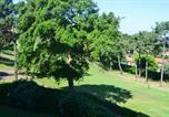 Location vacances Anglet - Résidence De Chiberta et du Golf-4