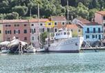 Location vacances Portovenere - Passione Mare-1