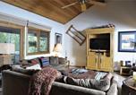 Location vacances Sun Valley - Sunburst Condominiums Elkhorn, on Golf Course-1