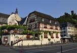 Hôtel Mayence - Altes Zollhaus-1
