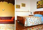 Location vacances Montefino - Antica Melegnano-3