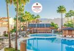 Location vacances  Malaga - Los Amigos Beach Club By Diamond Resorts-2