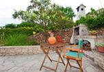Location vacances Sutivan - Villa Lorena-2