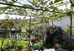 Location vacances Santa Fiora - Santa Fiora Ospitalità Diffusa - La Casa della Fonte-2