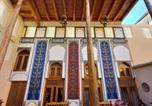 Location vacances  Ouzbékistan - Koh-i-noor-3