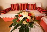 Location vacances Fužine - Apartment Goga-4