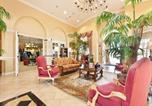 Location vacances Orlando - Cayview Headquarters 4814-1