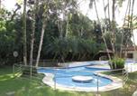 Location vacances Bertioga - Village Porto do Sol-3