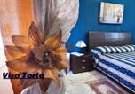 Hôtel Province de Barletta-Andria-Trani - B&B Eraclio-1