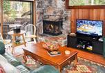 Location vacances Alpine Meadows - Tahoe Taverns 101 Condo-3
