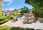 Location vacances Escazú - Apartotel & Suites Villas del Rio-1